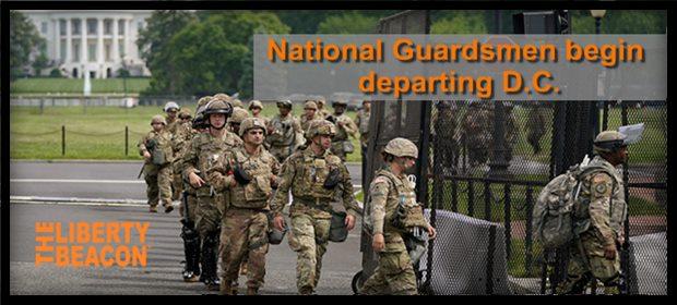 Natl Guard lv D.C. JtN feat 3 19 21