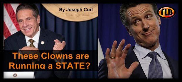 Newsom Cuomo State JtN feat 3 16 21