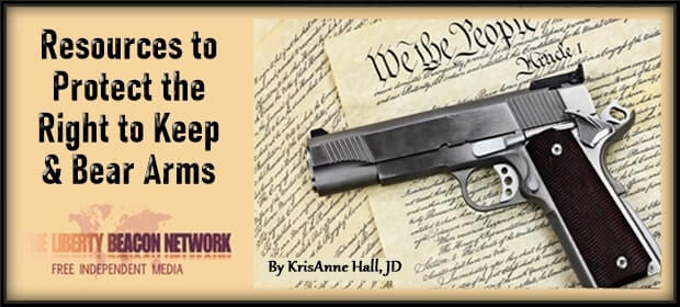 Resources to Protect the Right to Keep & Bear Arms – FI 03 06 21-min