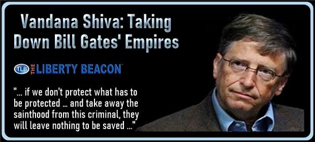 Vandana Shiva – Taking Down Bill Gates Empires – FI 03 30 21-min