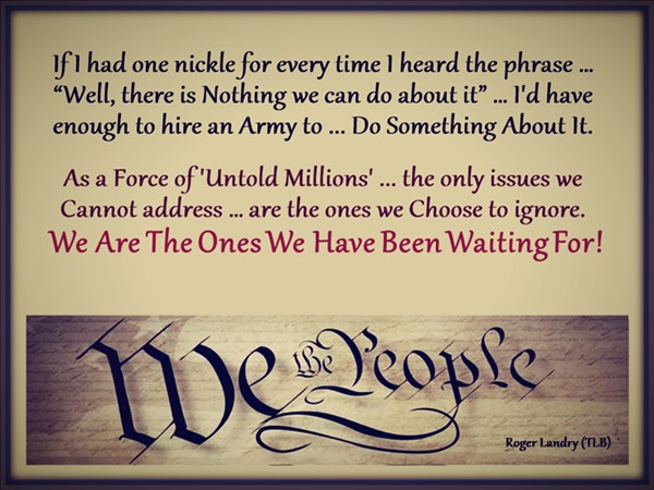 we-the-people