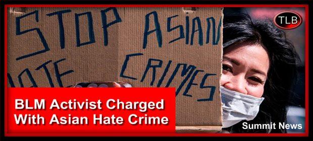 Asian Hate PJW feat 4 16 21