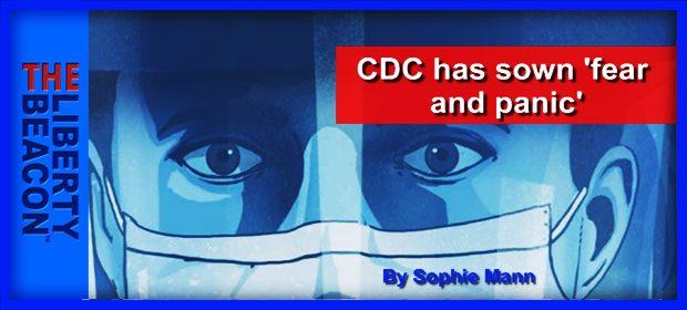 CDC fear JtN feat 4 2921
