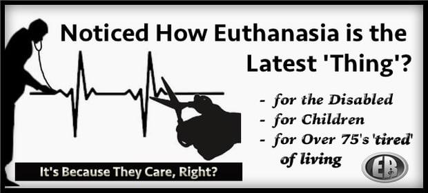EuthanasiaLawsPoppingUp-min