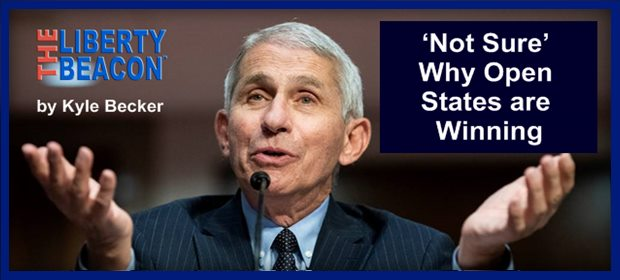 Fauci opn states win BN feat 4 12 21