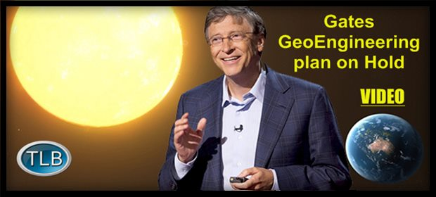 Gates GeoEng plan SN feat 4 2 21