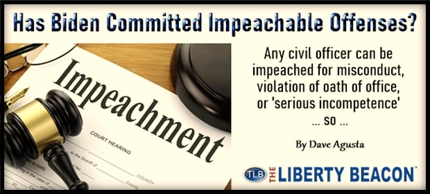 Has Biden Committed Impeachable Offenses – FI 04 24 21-min
