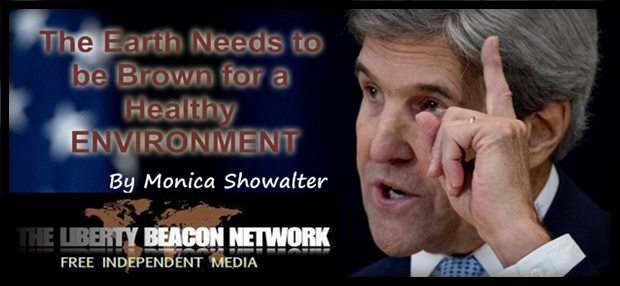 John Kerry Earth Brown AMtkr feat 4 23 21