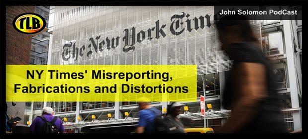 NY Times fail JtN feat 4 18 21