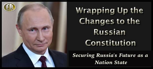 PutinConstitution2036-min