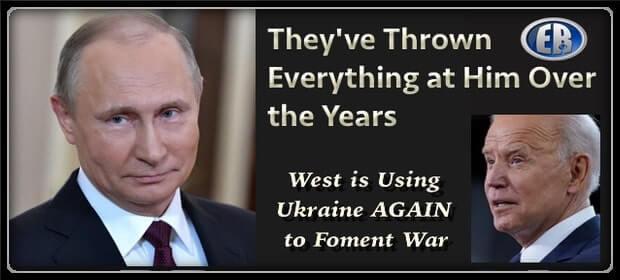 PutinUkraineWar-min