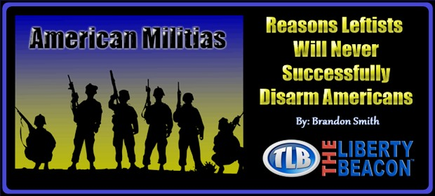 Reasons Leftists Will Never Successfully Disarm Americans – FI 04 25 21-min1