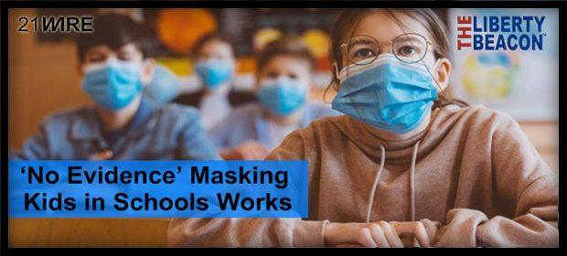 School mask 21wire feat 4 27 21