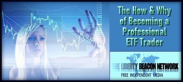 The How & Why of Becoming a Professional ETF Trader FI 04 12 21-min