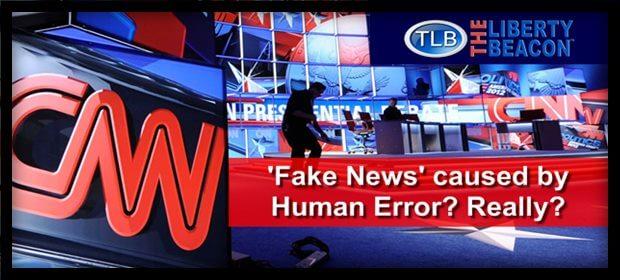 CNN human error RT feat 5 3 21