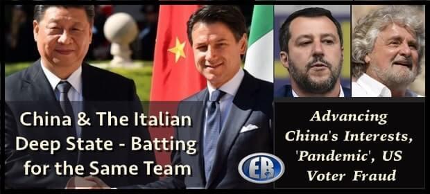 ItalyDSChina-min