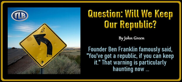 Question – Will We Keep Our Republic – FI 05 01 21-min