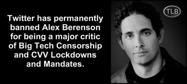 Alex Berenson twitter JtN feat 8 30 21
