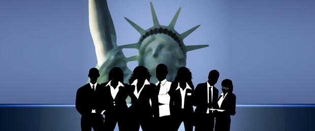 Banner-Liberty