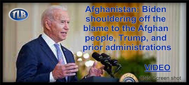 Biden Blame Afgan ZH feat 8 16 21