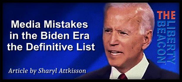 Biden errors Sharyl A feat 8 16 21