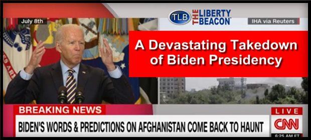 CNN Biden takedn BN feat 8 17 21