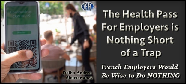 FrenchEmployersPass-min