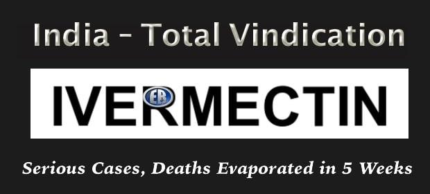 IndiaIvermectinVindication-min