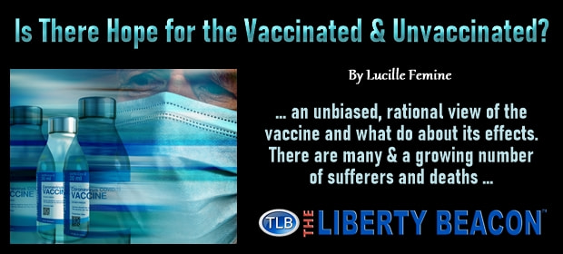 Is There Hope for the Vaccinated & Unvaccinated – FI 08 25 21-min