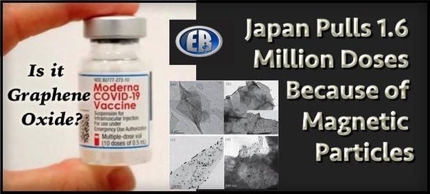 JapanModernaVialsMagnetic-min