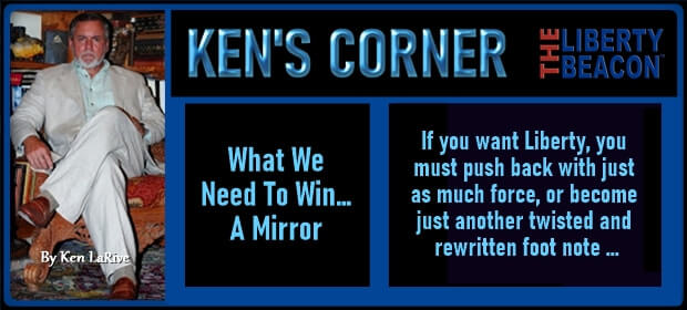 KENS CORNER – What We Need To Win – A Mirror – FI 08 12 21-min