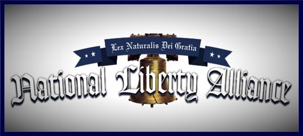 NLA-logo-1 – small