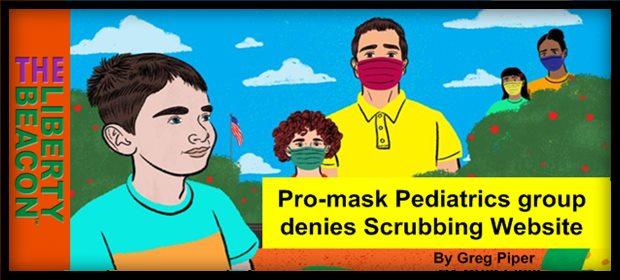 ProMask AAP scrub JtN feat 8 22 21