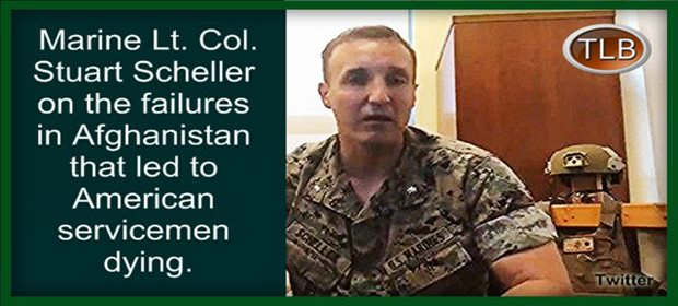 Scheller Marine Afgan ZH feat 8 28 21