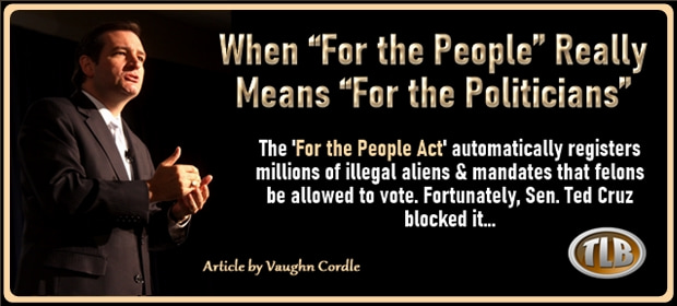 When For the People Really Means For the Politicians – FI 08 15 21-min