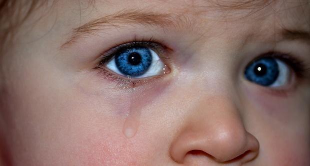 childrens-eyes