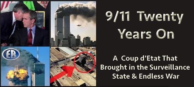 91120YearsOn-min