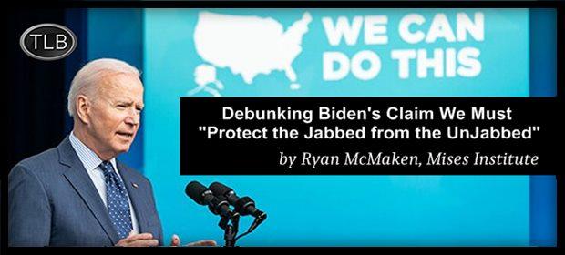 Biden Debunking Vax MissInst feat 9 19 21