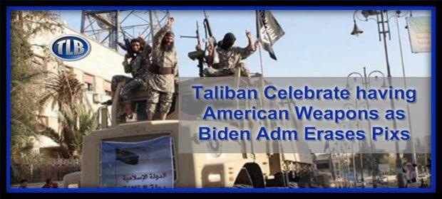 Biden adm weapons clean Forbes feat 9 1 21