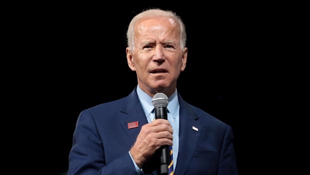 Biden looking shocked