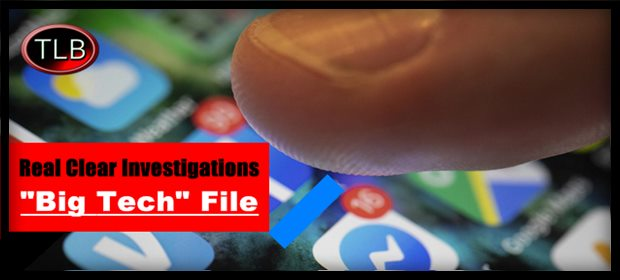 Big Tech file RClearInv feat 9 18 21