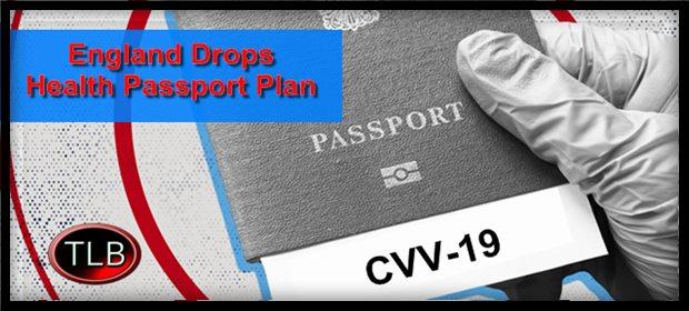 England scrap passport ZH feat 9 12 21
