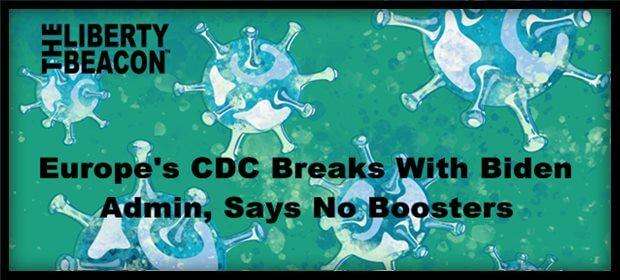 Europe CDC away Biden ZH feat 9 2 21