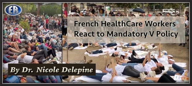 FrenchHealthcareWorkers-min
