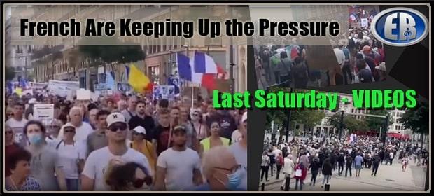 FrenchProtestsSept18-min
