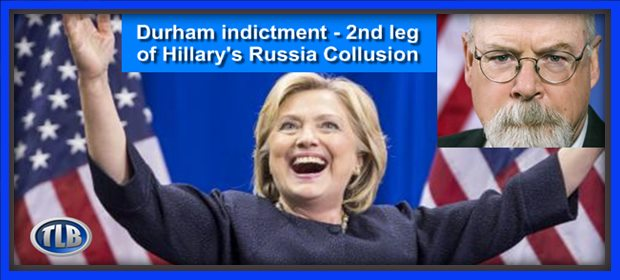 Hillary Russia Durham JtN feat 9 18 21