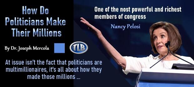 How Do Politicians Make Their Millions – FI 09 10 21-min