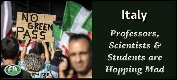 ItalianUnivProtest-min
