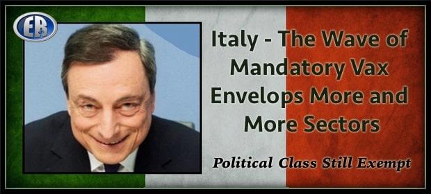 ItalyDraghiVaxPass-min