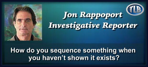 Jon Rappoport NOVirus exists JonR feat 9 20 21